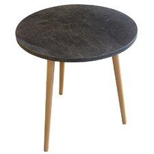 Beton Coffee Table