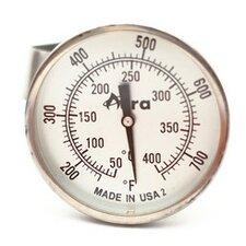 Temperature Gauge Thermometer