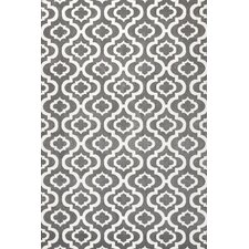 Summit Grey Area Rug