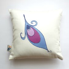 Baby Feather Pillow