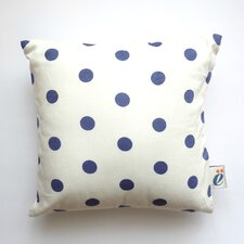 Baby Dots Pillow