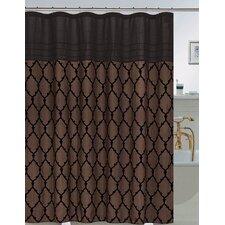 Riley Shower Curtain Set