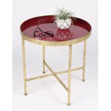 Deliah End Table