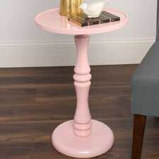 Rumi End Table