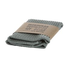 Linen and Cotton Dish Cloth