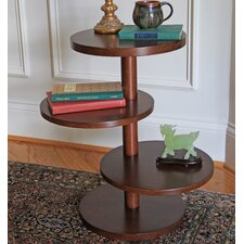 Fremont End Table