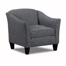 Carlyle Arm Chair