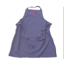 Lautrec Jeans Looks ELS Cotton Apron