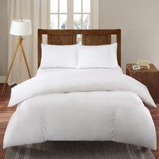 Scotchgard Pillow Protector Net (Set of 2)