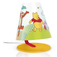 LED-Tischleuchte 1-flammig Winnie The Pooh