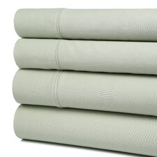 Orleans 300 Thread Count Cotton Sheet Set