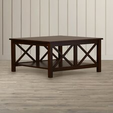 Enfield Coffee Table