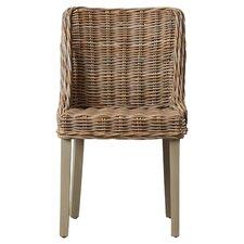 Bellemoor Side Chair (Set of 2)