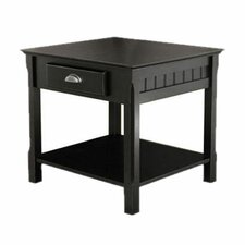 Eliot End Table