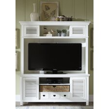 Winn Entertainment Center