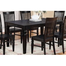 Piermont Dining Table