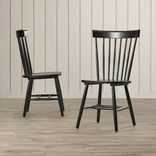Benton Side Chair (Set of 2)