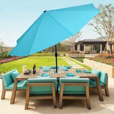 Harrisville Market Umbrella