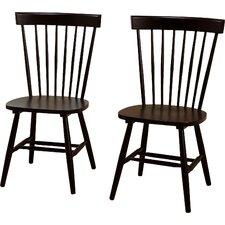 Benton Side Chair (Set of 2)