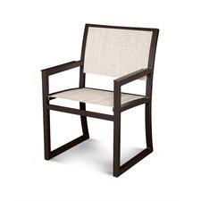 Fallon Dining Arm Chair