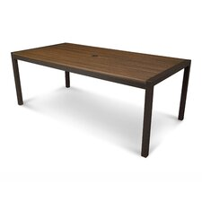 Fallon Dining Table