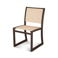 Fallon Dining Side Chair