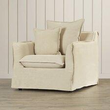 Boscawen Casual Arm Chair