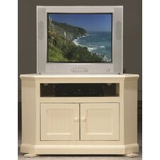 Meredith TV Stand