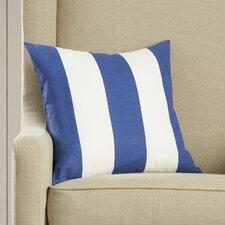 Trimaran Linen Throw Pillow (Set of 2)