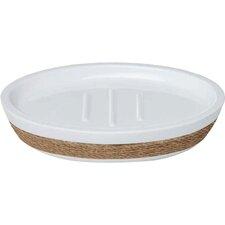 Wilmont Soap Dish
