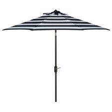 Fashion 9' Umbrella