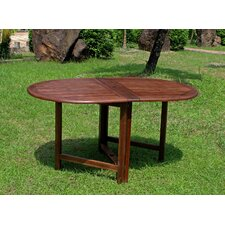 Old Ferry  Dining Table