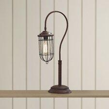 "Smithfield 24"" Table Lamp"