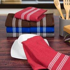 Towel (Set of 8)