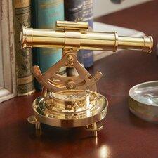 Decorative Compass