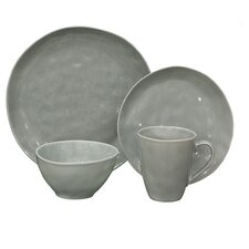 Surry Summit Lake 16 Piece Dinnerware Set