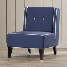 Greenbrier Slipper Chair