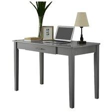 Gray Desks Wayfair