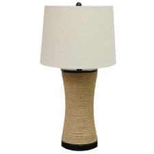 "Newland 28.5"" H Table Lamp"