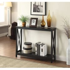 Washington Console Table