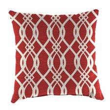 Van Buren Outdoor Throw Pillow (Set of 2)