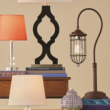 "Smithfield 24"" Table Lamp"