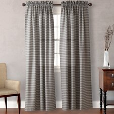 Granby Curtain Panel (Set of 2)