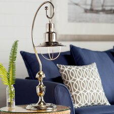 "Cuthbert 27.25"" Table Lamp"