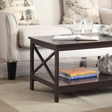 Washington Coffee Table