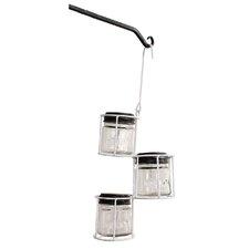 Jar Hanger