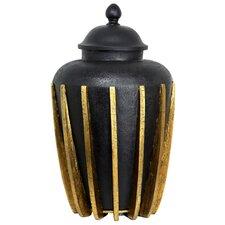 Temple Jar Large Vase