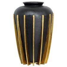 Temple Jar Medium Vase