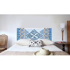 Mosaiques Wall Hanging