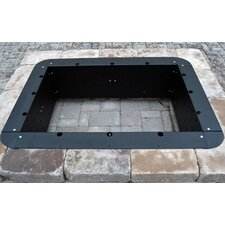 "36"" Square Plug N Play Insert"